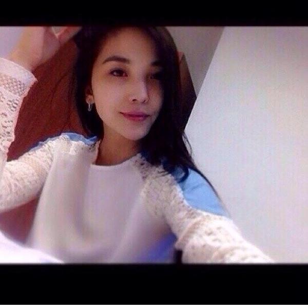 id193056278's Profile Photo