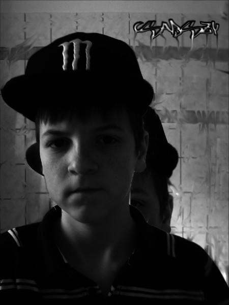 dejecsabszy's Profile Photo