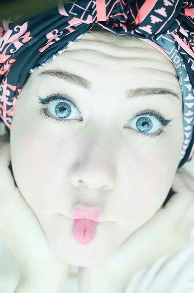 AyaIbrahim933's Profile Photo