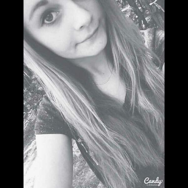 Natiullaa's Profile Photo