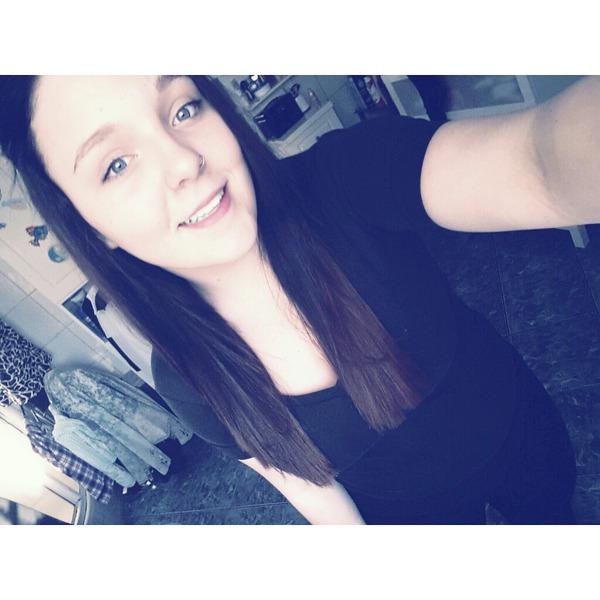 Nessa_ahlf's Profile Photo