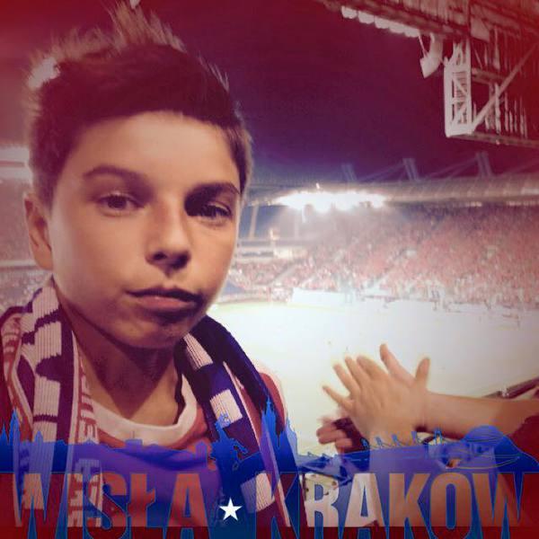 Tobeek_10's Profile Photo