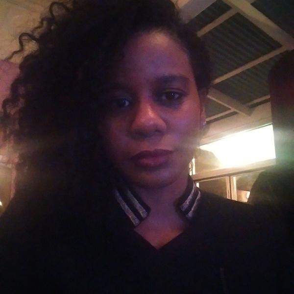 asiaelles's Profile Photo