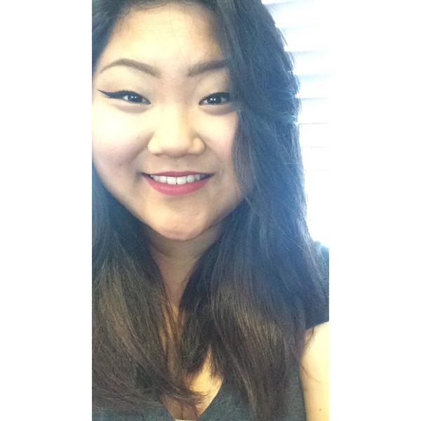 Ayybby23's Profile Photo