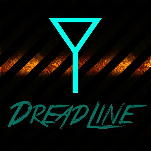 DreadLine's Profile Photo