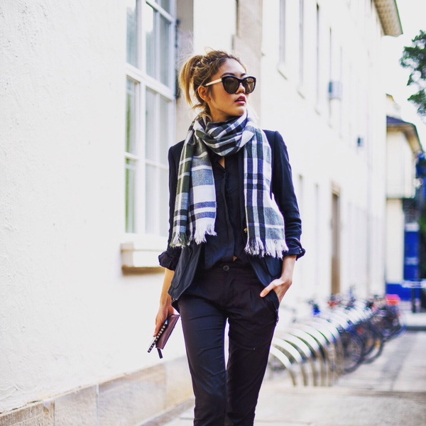 bamitsjoanne's Profile Photo