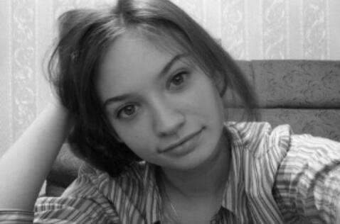 odekalon's Profile Photo