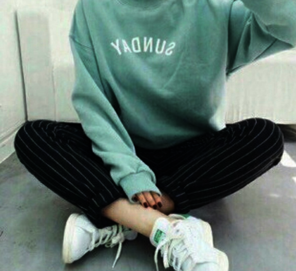 mgnoOoOonkk's Profile Photo