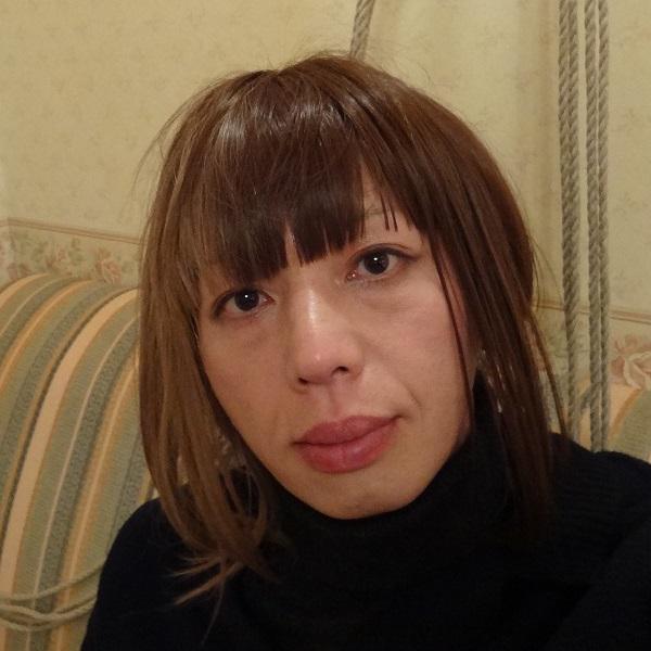 yukikurau's Profile Photo