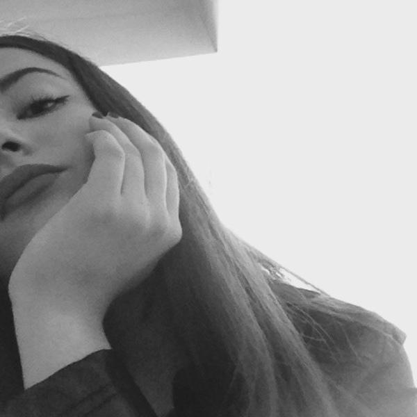 Daafinaaa's Profile Photo