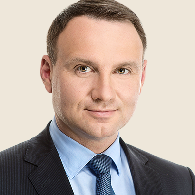 ZabiPustelnik's Profile Photo
