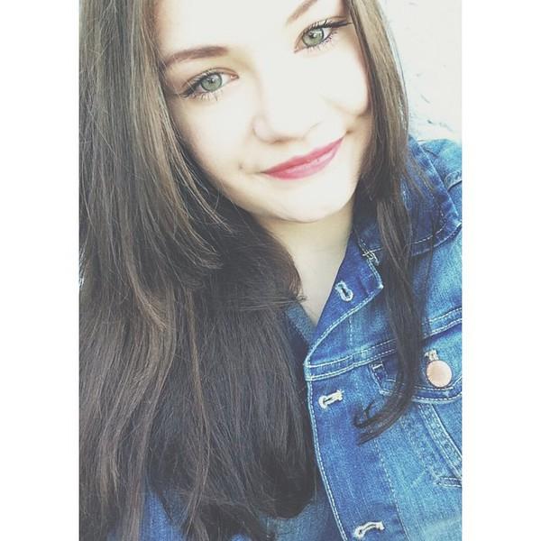 EmilieEdelsgard's Profile Photo