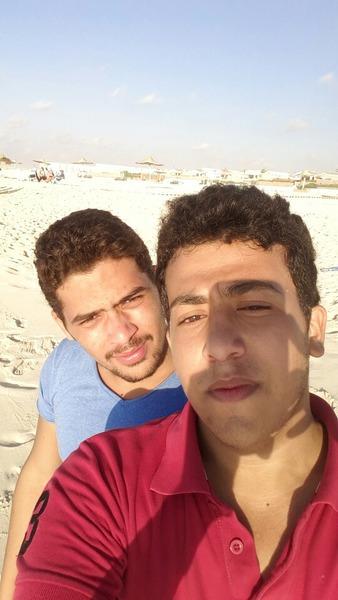 Ahmed19222's Profile Photo