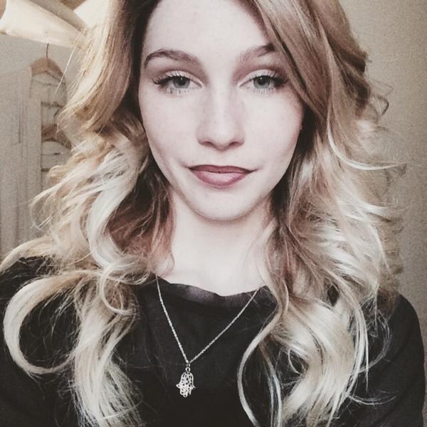 darya_ua's Profile Photo