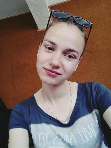 ne4etyyy's Profile Photo