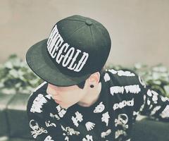badboy_A's Profile Photo