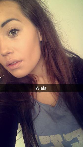 natalia176's Profile Photo