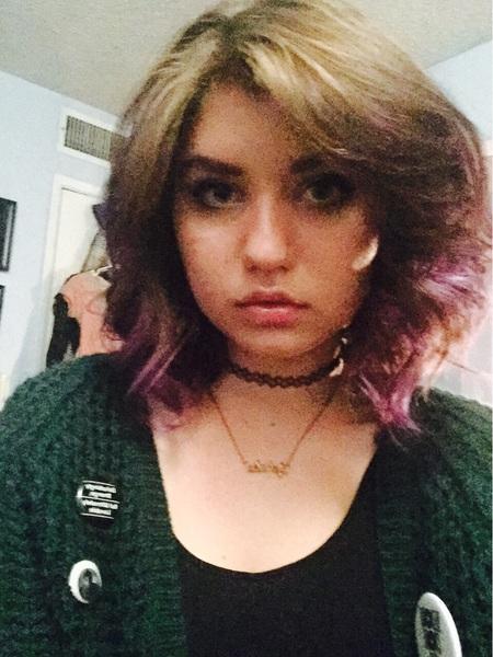 OpheliaLaurent's Profile Photo