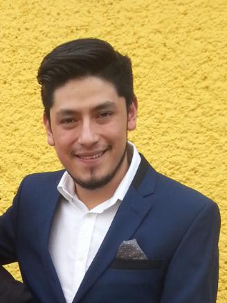 alejotorresg's Profile Photo
