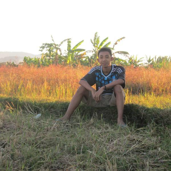 WinduBahari's Profile Photo