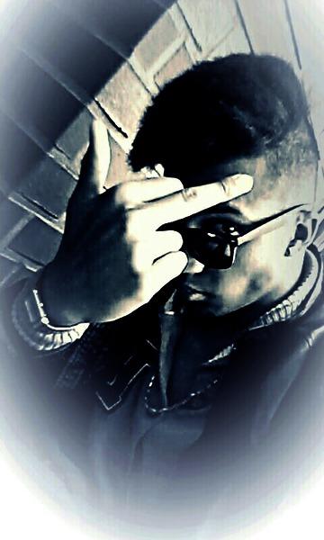 LuckYO45's Profile Photo