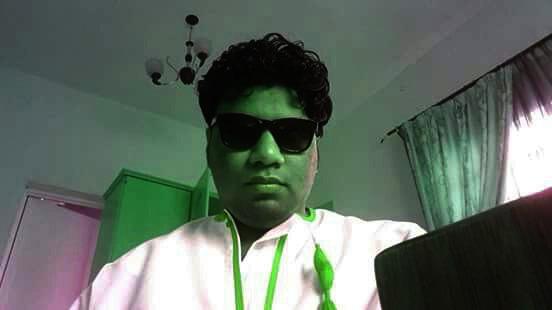 sokaR790's Profile Photo