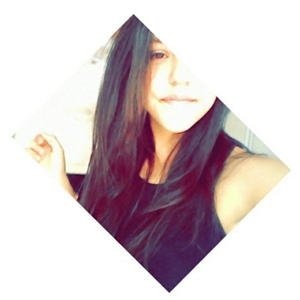 ziinaMrl's Profile Photo