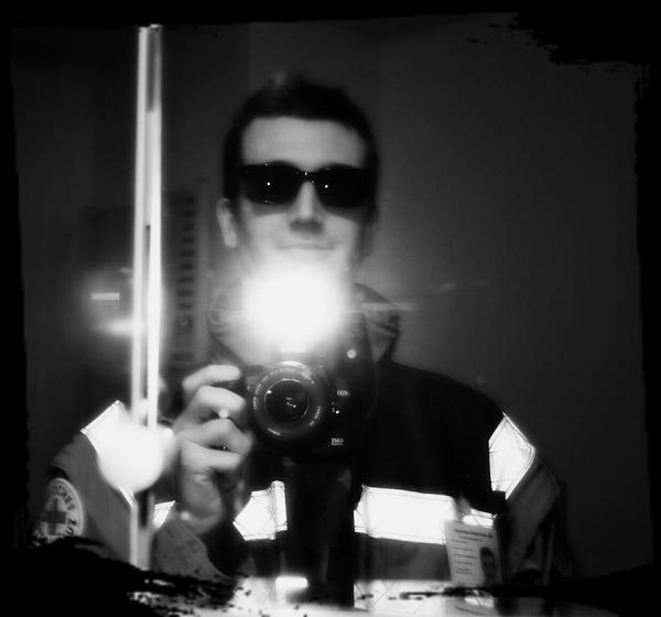 God_Thunder's Profile Photo