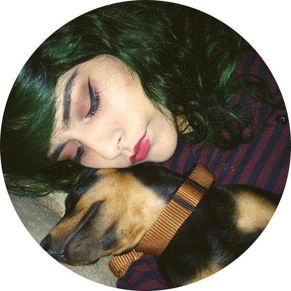 AlexxMaxine's Profile Photo