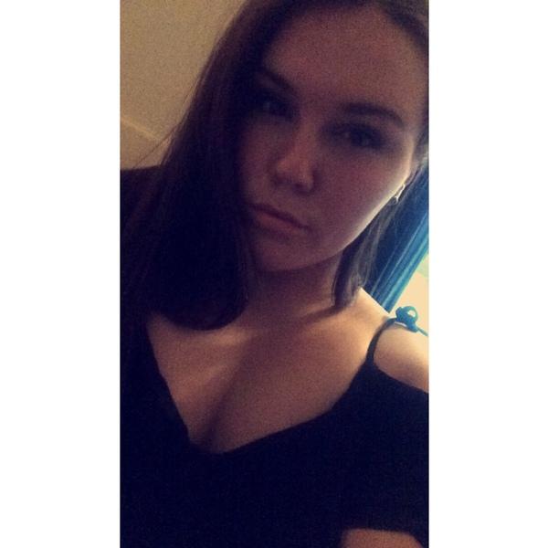 KayleighCatterallCollins's Profile Photo
