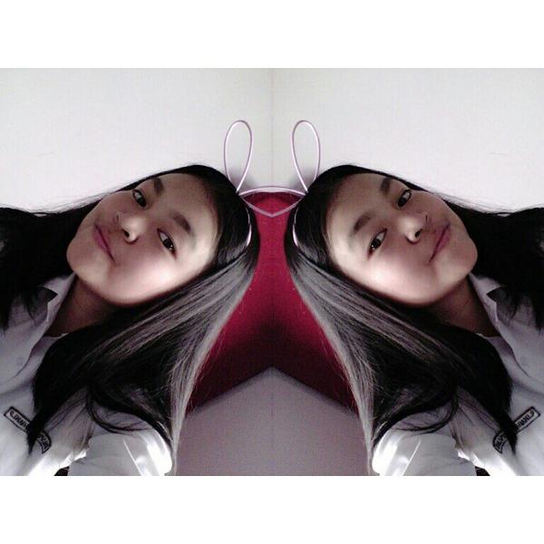 SisilaPutri's Profile Photo