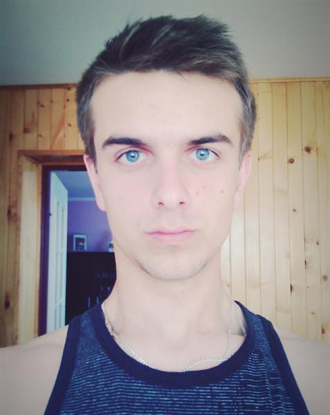 PaweZemski's Profile Photo