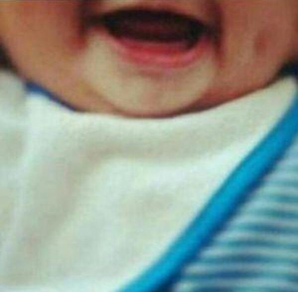 ruru_alk's Profile Photo