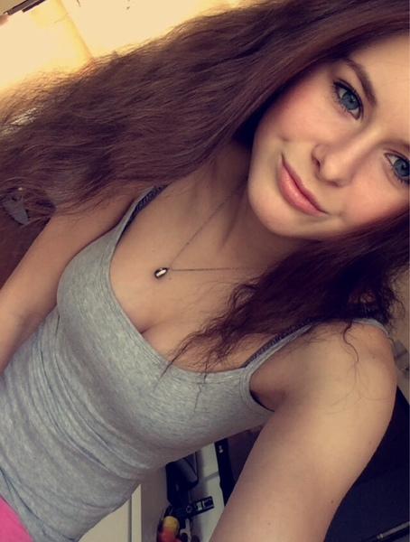 OliviaEhn's Profile Photo
