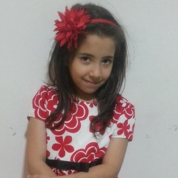 duha_syr's Profile Photo