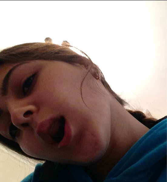 ALinda_khatsieva's Profile Photo