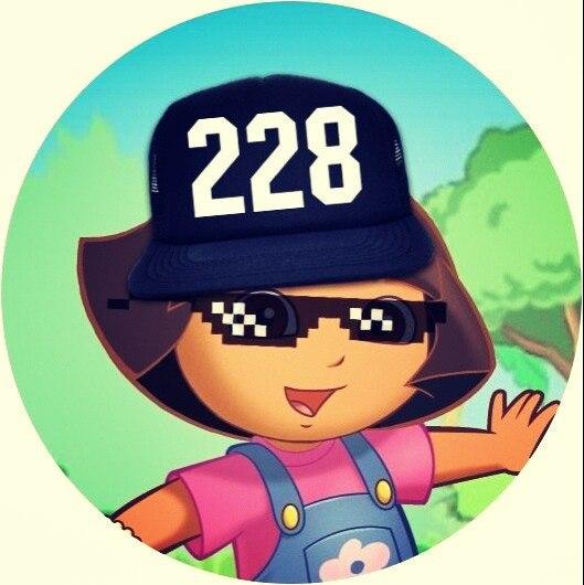 id279513834's Profile Photo
