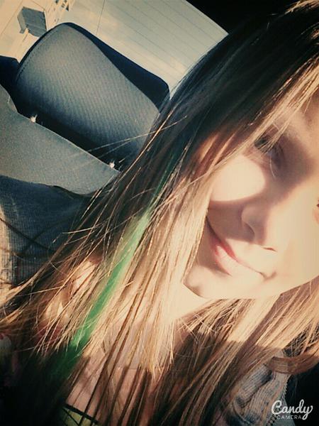 KarinaAreskeviciute's Profile Photo