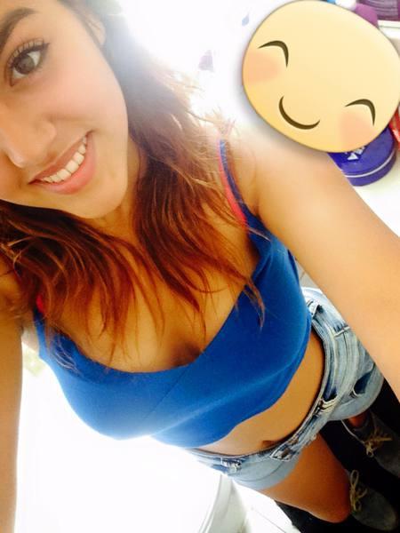 Camithaaa's Profile Photo