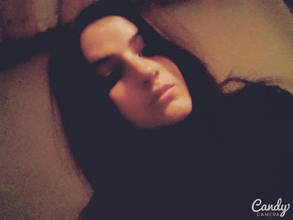 Koscheyushka's Profile Photo