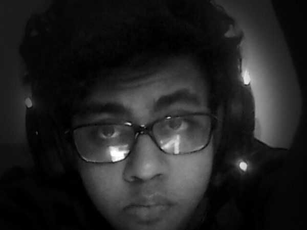 ShafkatRahman817's Profile Photo