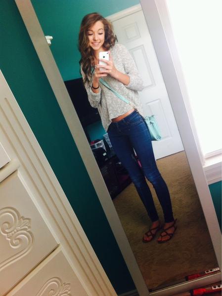 CortneyLilley's Profile Photo