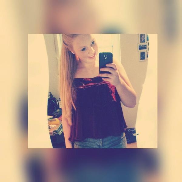 Annika_Leug's Profile Photo