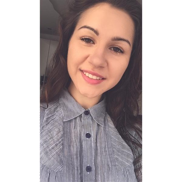 deedhe's Profile Photo