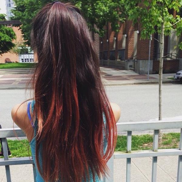 Tydia_Wen's Profile Photo