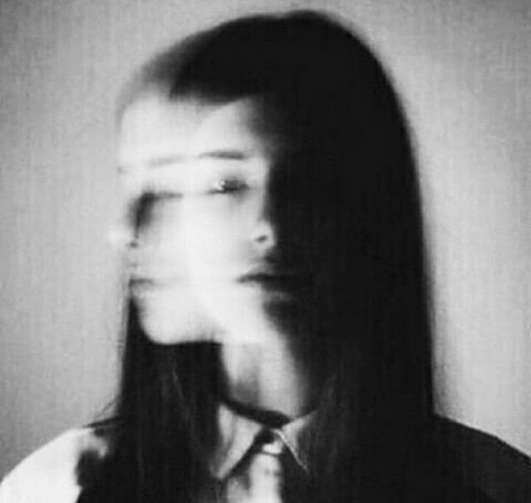 Athir_M's Profile Photo