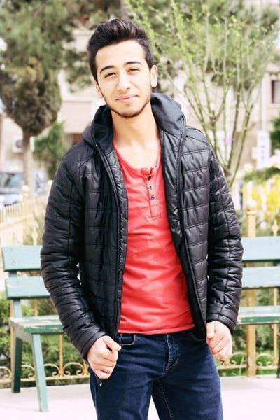 hasanevis's Profile Photo
