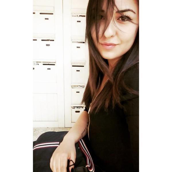 nilaytasdemiirr's Profile Photo