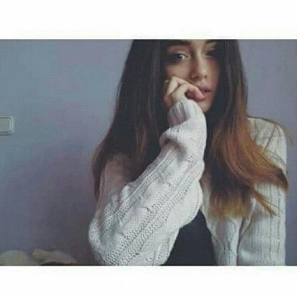 mayarAL77RAN123's Profile Photo