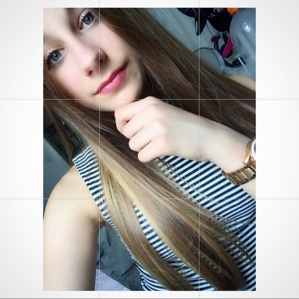 lea_67's Profile Photo